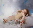 1021 Oil Paintings For Sale by Europic Art