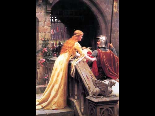 11457 Frederic Leighton Paintings oil paintings for sale