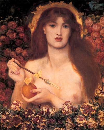 11530 Dante Gabriel Rossetti Paintings oil paintings for sale