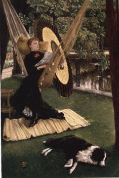 1179 James Tissot Paintings oil paintings for sale