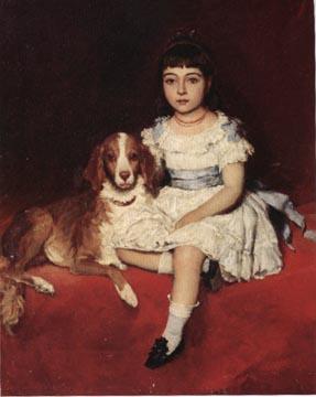 1181 Eugene De Blaas Paintings oil paintings for sale
