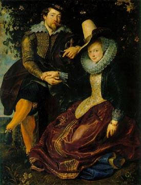 1221 Peter Paul Rubens Paintings oil paintings for sale