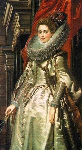 1222 Peter Paul Rubens Paintings oil paintings for sale