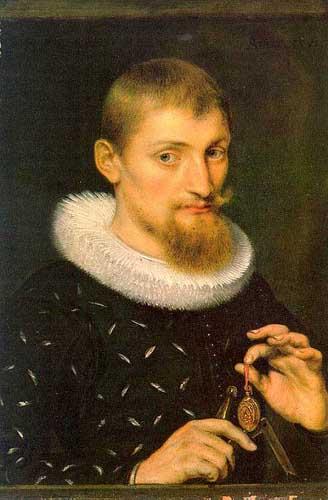 1224 Peter Paul Rubens Paintings oil paintings for sale