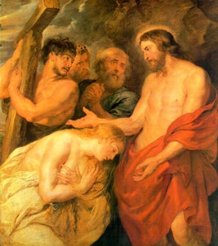 1225 Peter Paul Rubens Paintings oil paintings for sale