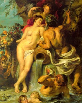 1226 Peter Paul Rubens Paintings oil paintings for sale