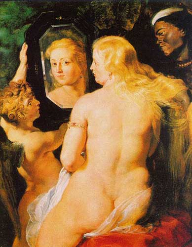 1227 Peter Paul Rubens Paintings oil paintings for sale