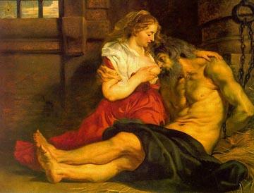 1229 Peter Paul Rubens Paintings oil paintings for sale