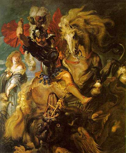 1230 Peter Paul Rubens Paintings oil paintings for sale