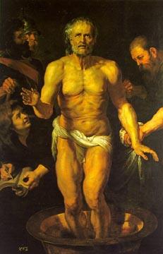 1231 Peter Paul Rubens Paintings oil paintings for sale