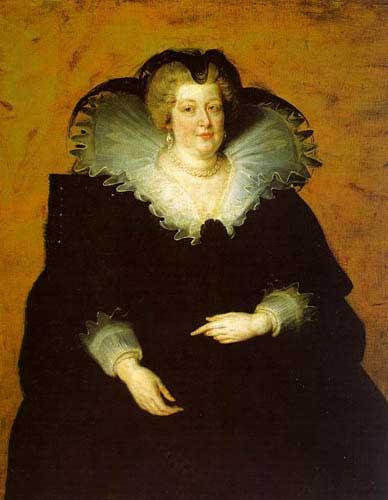 1232 Peter Paul Rubens Paintings oil paintings for sale