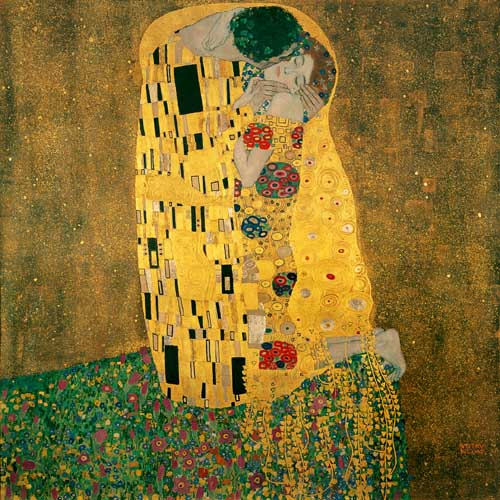 12320 Gustav Klimt Paintings oil paintings for sale