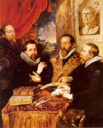 1233 Peter Paul Rubens Paintings oil paintings for sale