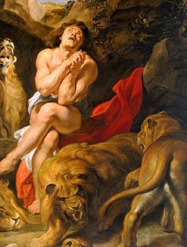 1234 Peter Paul Rubens Paintings oil paintings for sale