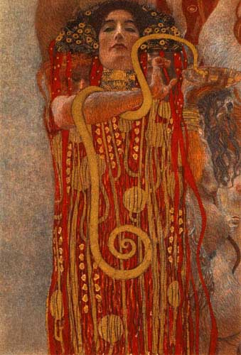 12361 Gustav Klimt Paintings oil paintings for sale