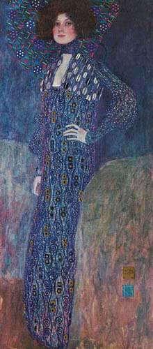 12362 Gustav Klimt Paintings oil paintings for sale