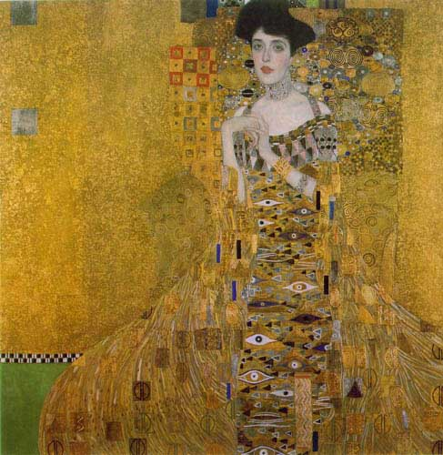 12363 Gustav Klimt Paintings oil paintings for sale