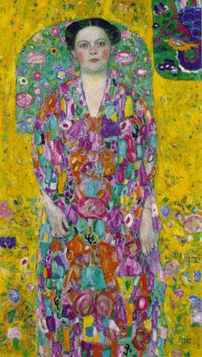 12364 Gustav Klimt Paintings oil paintings for sale