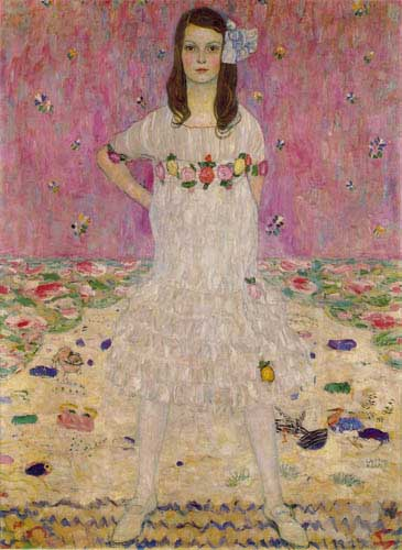 12365 Gustav Klimt Paintings oil paintings for sale