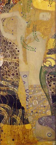 12366 Gustav Klimt Paintings oil paintings for sale