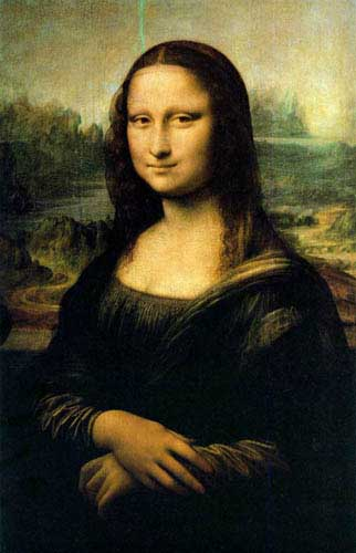 1241 Leonardo da vinci paintings oil paintings for sale