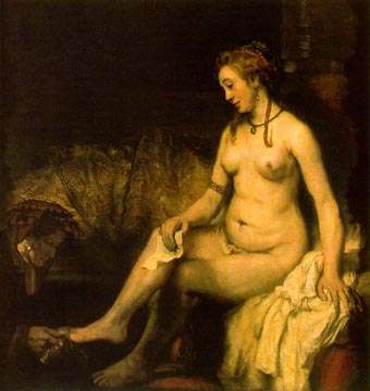 1242 Jacques louis david paintings oil paintings for sale