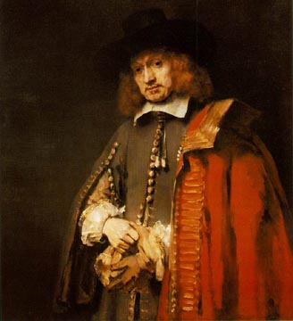 1245 Rembrandt Paintings oil paintings for sale