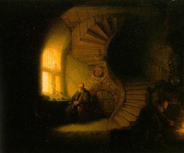 1246 Rembrandt Paintings oil paintings for sale