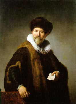 1247 Rembrandt Paintings oil paintings for sale