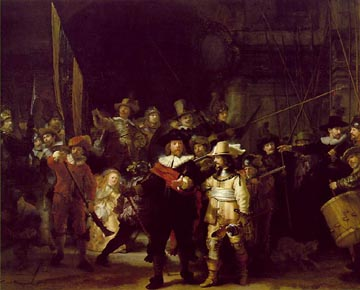 1248 Rembrandt Paintings oil paintings for sale