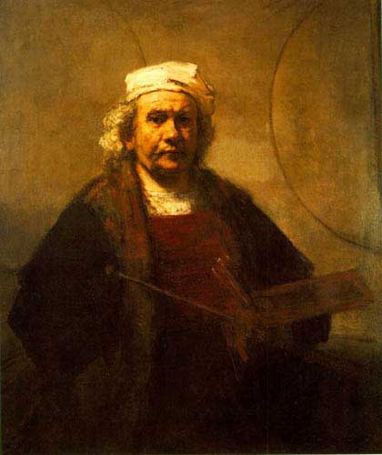1251 Rembrandt Paintings oil paintings for sale