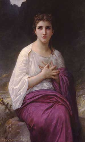 12557 William Bouguereau Paintings oil paintings for sale