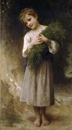 12561 William Bouguereau Paintings oil paintings for sale