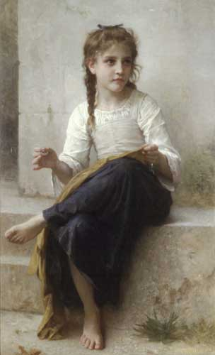 12563 William Bouguereau Paintings oil paintings for sale