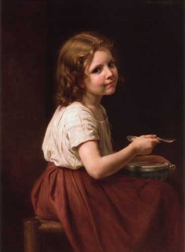 12564 William Bouguereau Paintings oil paintings for sale