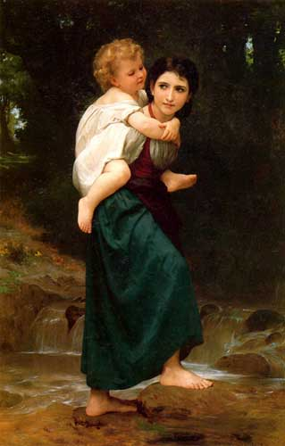 12568 William Bouguereau Paintings oil paintings for sale