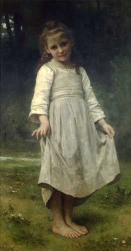 12569 William Bouguereau Paintings oil paintings for sale