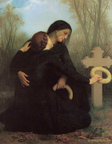 12570 William Bouguereau Paintings oil paintings for sale