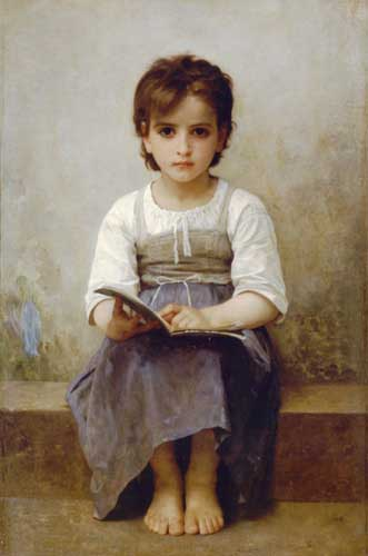 12571 William Bouguereau Paintings oil paintings for sale