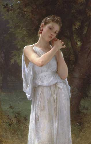 12572 William Bouguereau Paintings oil paintings for sale