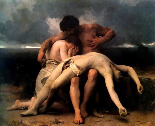 12574 William Bouguereau Paintings oil paintings for sale