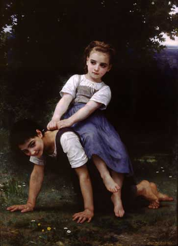 12579 William Bouguereau Paintings oil paintings for sale