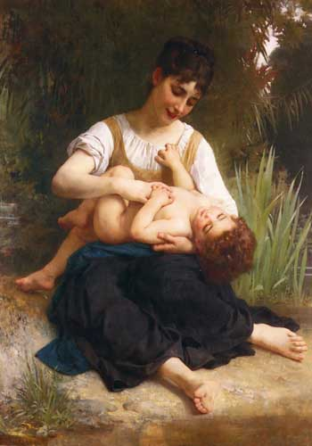 12580 William Bouguereau Paintings oil paintings for sale