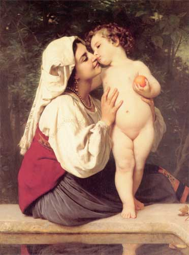 12581 William Bouguereau Paintings oil paintings for sale