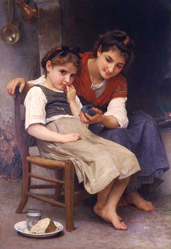 12585 William Bouguereau Paintings oil paintings for sale