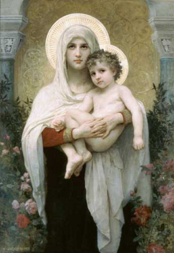 12586 William Bouguereau Paintings oil paintings for sale