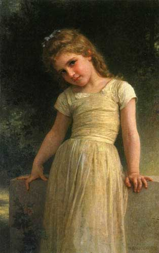 12587 William Bouguereau Paintings oil paintings for sale