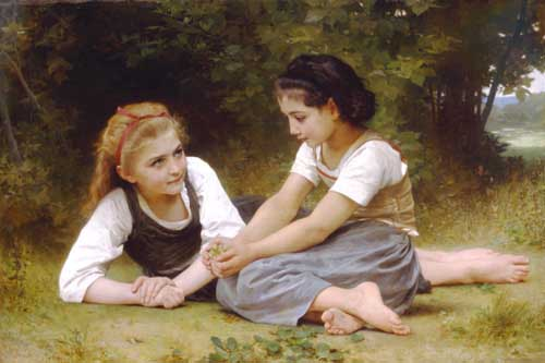 12589 William Bouguereau Paintings oil paintings for sale