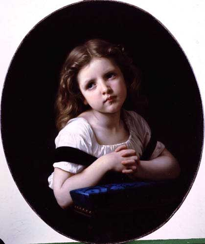 12590 William Bouguereau Paintings oil paintings for sale