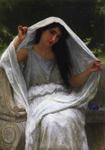 12593 William Bouguereau Paintings oil paintings for sale